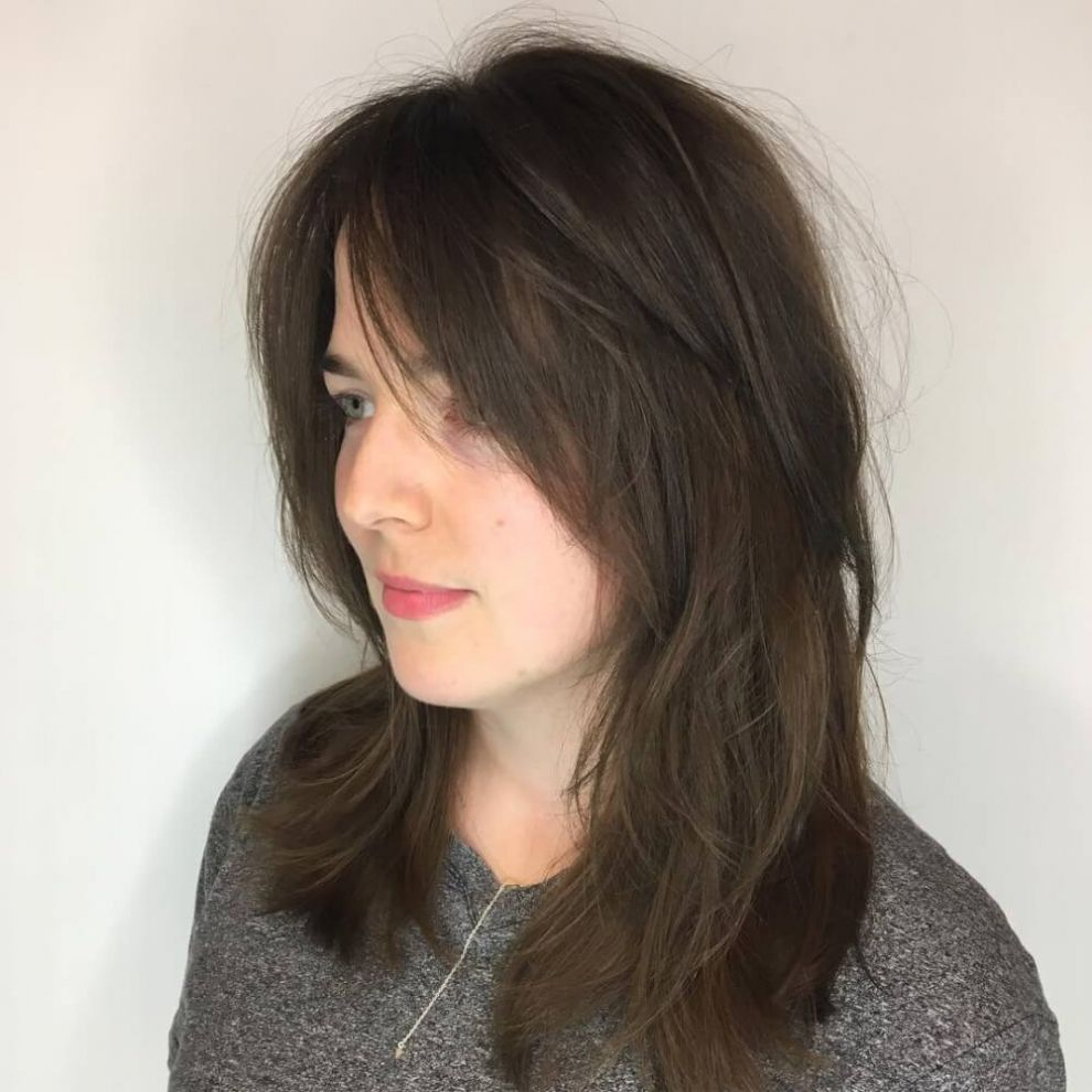 Image Result For Volumizing Haircuts For Long Thin Hair Thin Hair Haircuts Hairstyles For Thin Hair Long Thin Hair