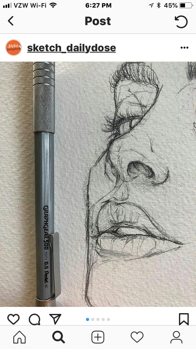 Die 90+ besten Bilder zu Zeichnungen | zeichnungen
