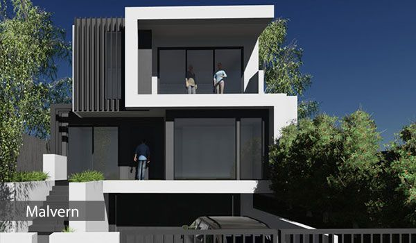 Image result for modern house designs melbourne