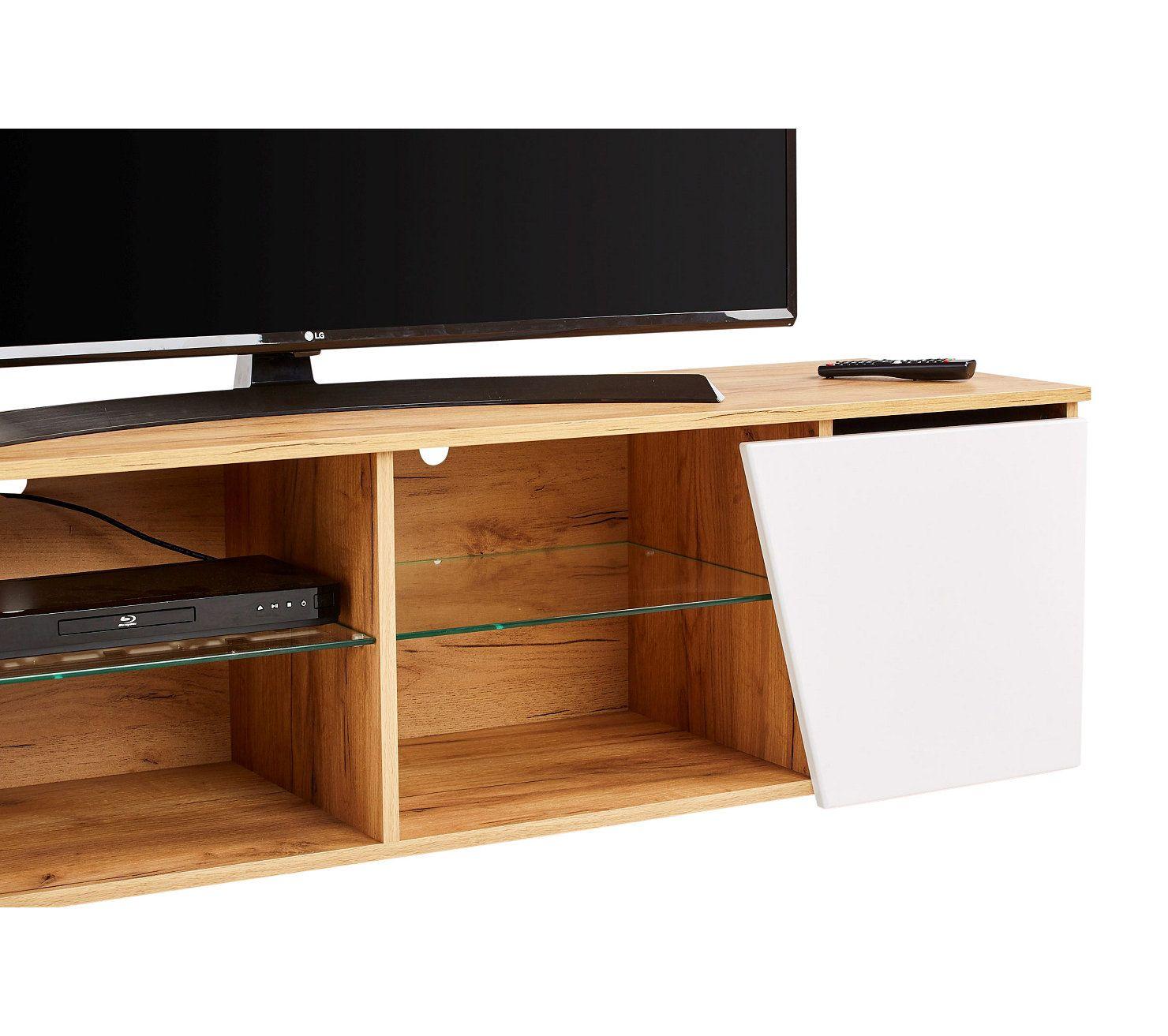 meuble tv pas cher meuble tv meuble