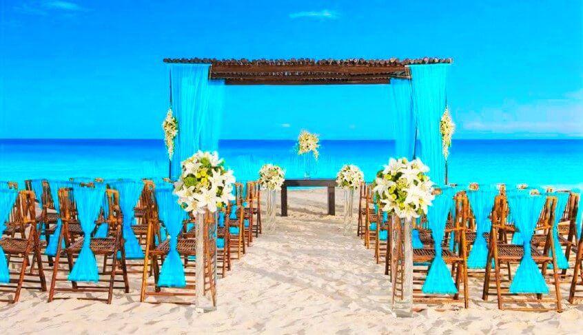 Espectaculares mira estas maravillosas ideas para boda en - Ideas para bodas espectaculares ...