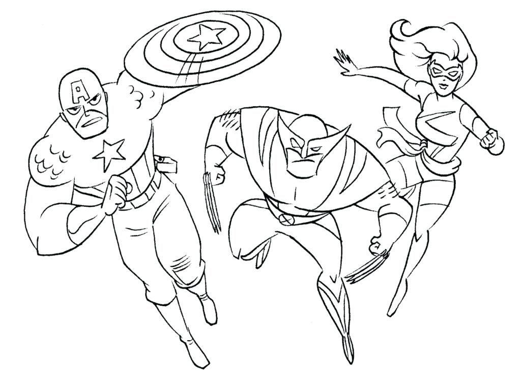 Amazing Superhero Coloring Pages Ideas Pdf Free Coloring Sheets Superhero Coloring Pages Marvel Coloring Cartoon Coloring Pages
