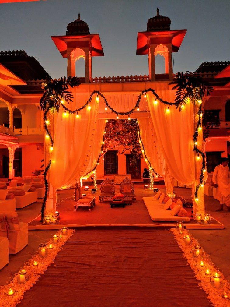 Pin by Ankit Bhargava on Ankit.in Destination Wedding
