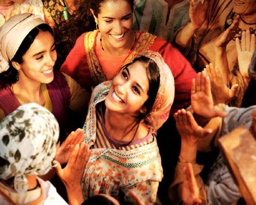 New Arabic Movies 2015 List  Hot Photos  Pinterest  Upcoming Films