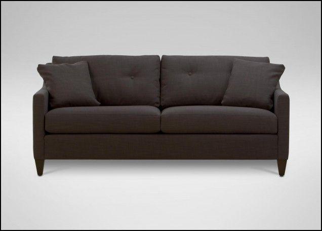 Sofas Under 300