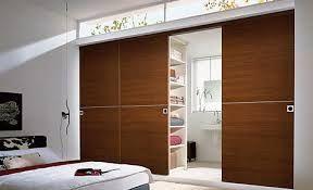Schlafzimmerschrank bauen ~ Bildergebnis für begehbarer kleiderschrank selber bauen wohnen