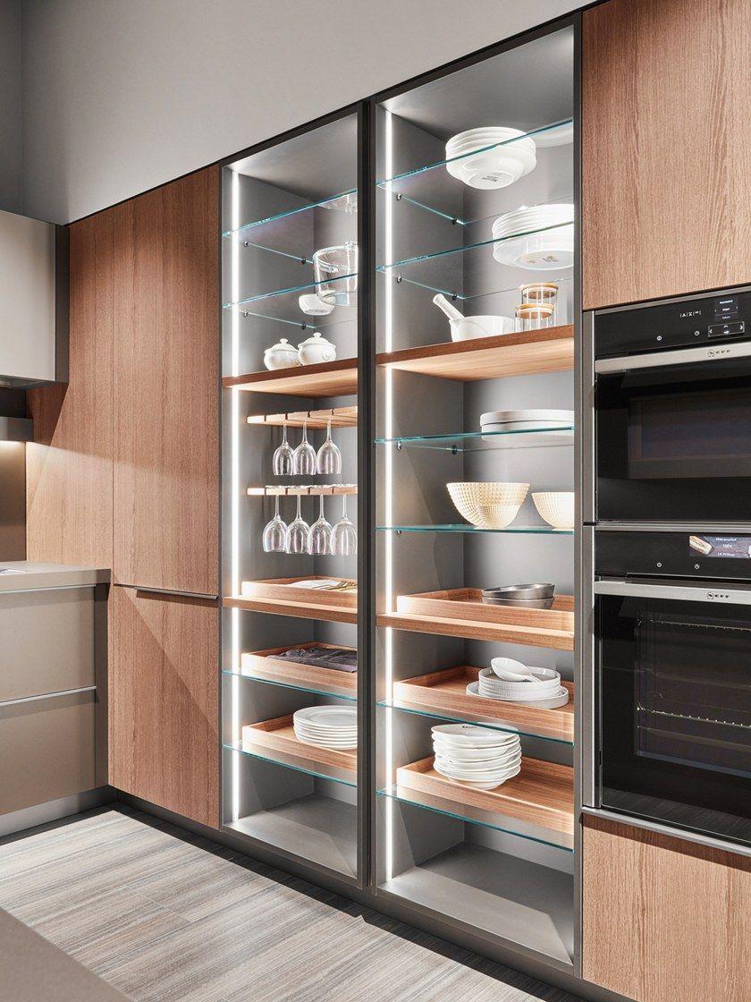 Kitchen furniture | Kitchen | Archiproducts