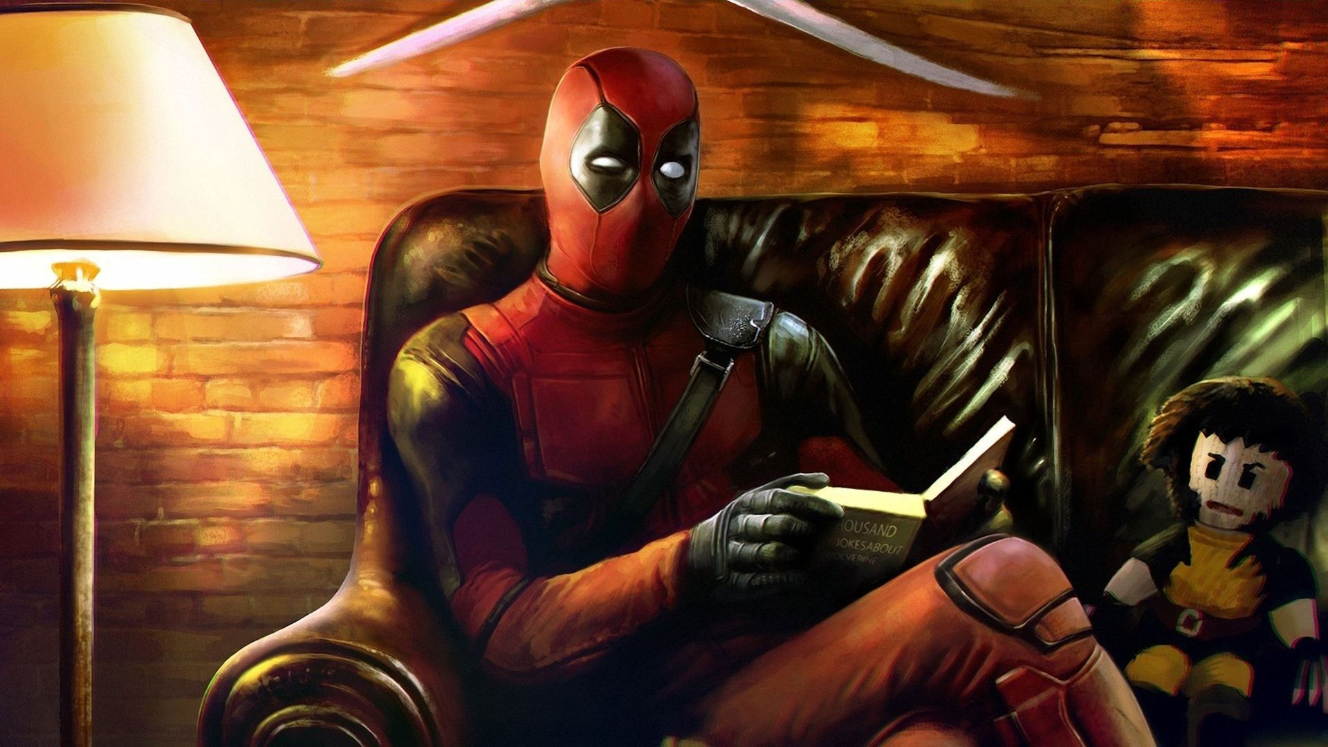 45 X Cool Marvel Wallpapers Hd Epic Heroes Select Image Gallery