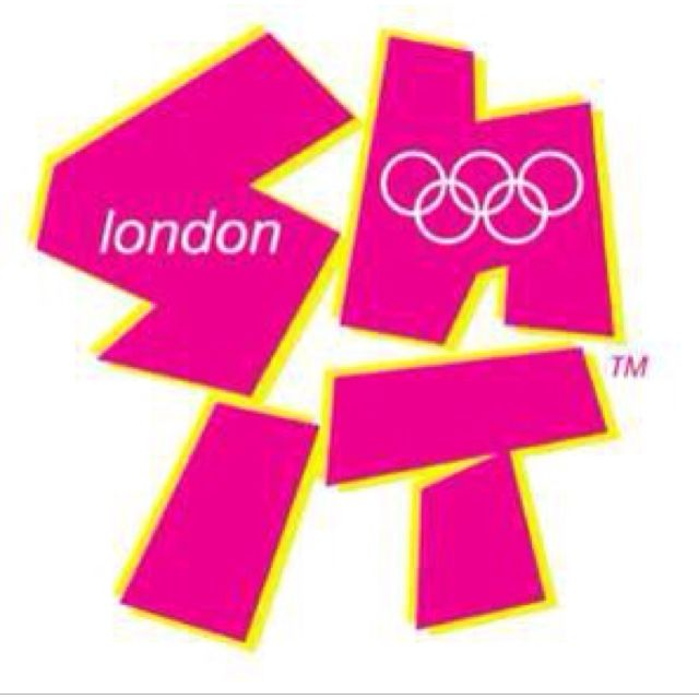 What the London Olympics are/will be/were.