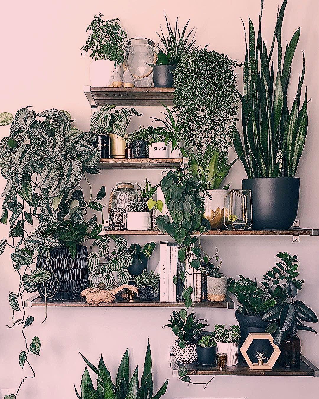 Normal Home Furniture Checklist #homedecoration #HomeFurnitureModern