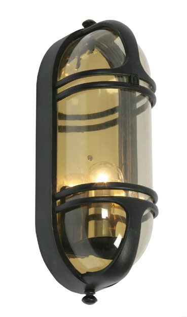 Art deco style outdoor bulkhead wall lamp buckley art deco style outdoor bulkhead wall lamp buckley universal lighting aloadofball Image collections
