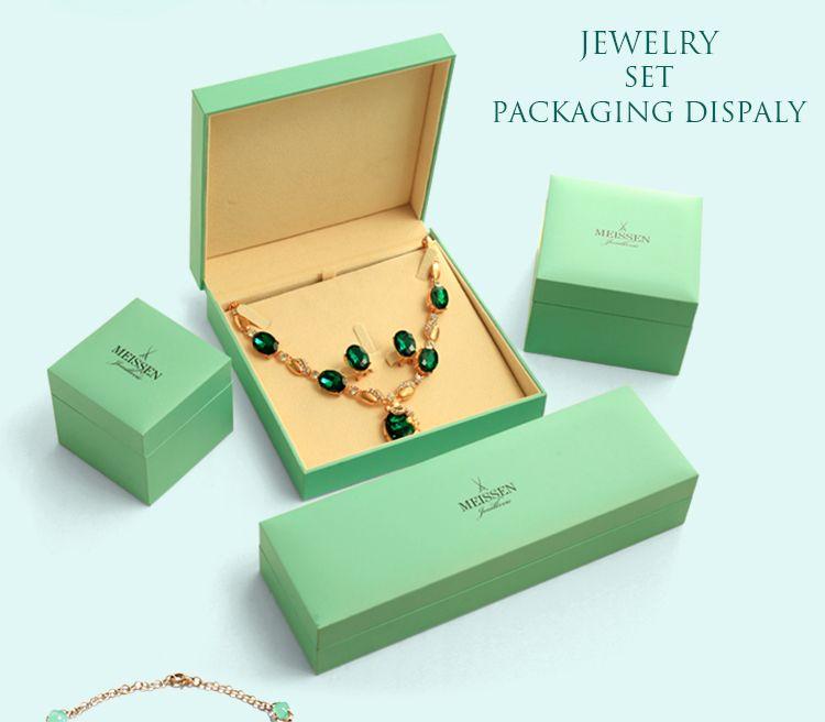 Jewelry Box Supplies