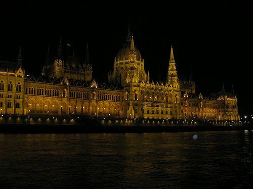 IMG_5963 BUDAPEST