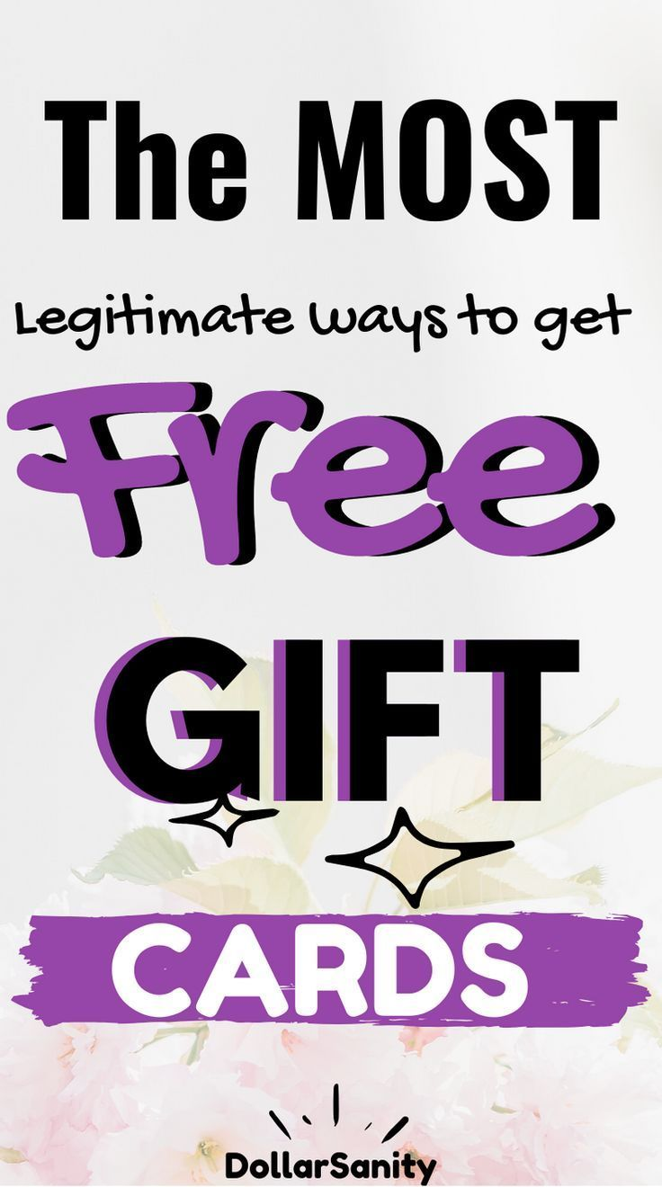 Photo of 9 Easy Ways to Earn Free Amazon Gift Cards