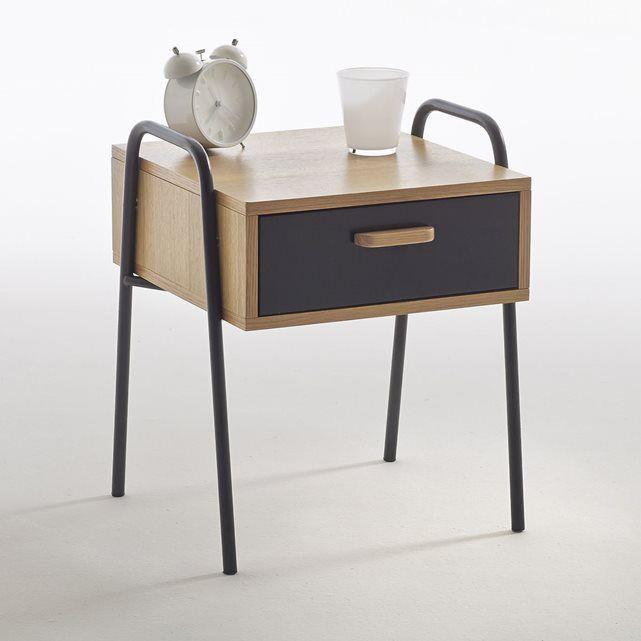Imagem Relacionada Cabinet Bedside Cabinet Wood