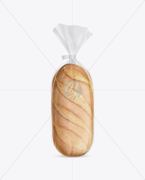 Download Matte Transparent Bread Package With Clip Mockup In Packaging Mockups On Yellow Images Object Mockups Mockup Free Psd Mockup Downloads Mockup Free Download