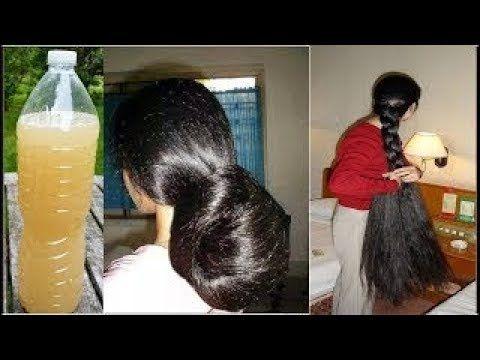 Youtube Hair Fall Remedy Hair Beauty Hair Styles