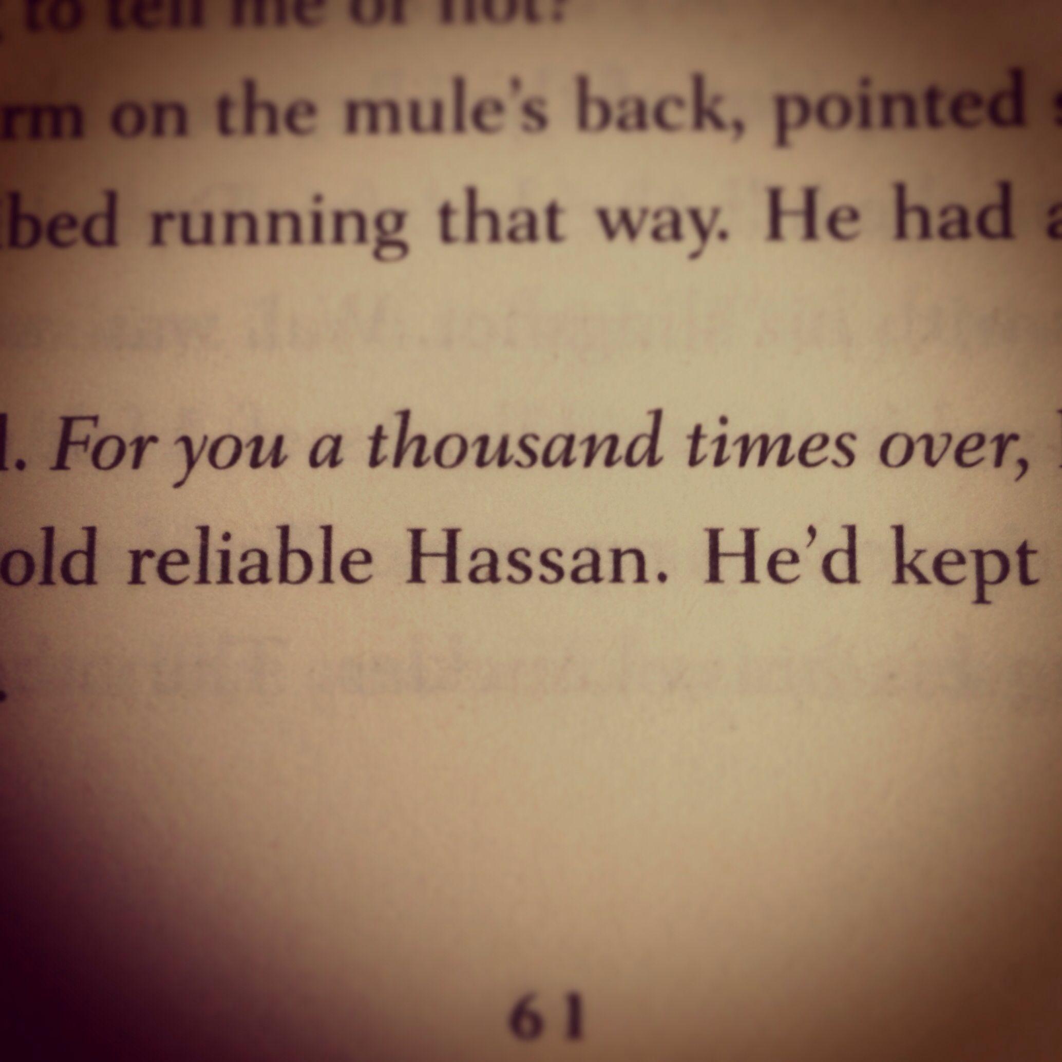 Kite Runner Quotes  Underfontanacountryinncom The Kite Runner By Khaled Hosseini Hosseini Pinterest Khaled