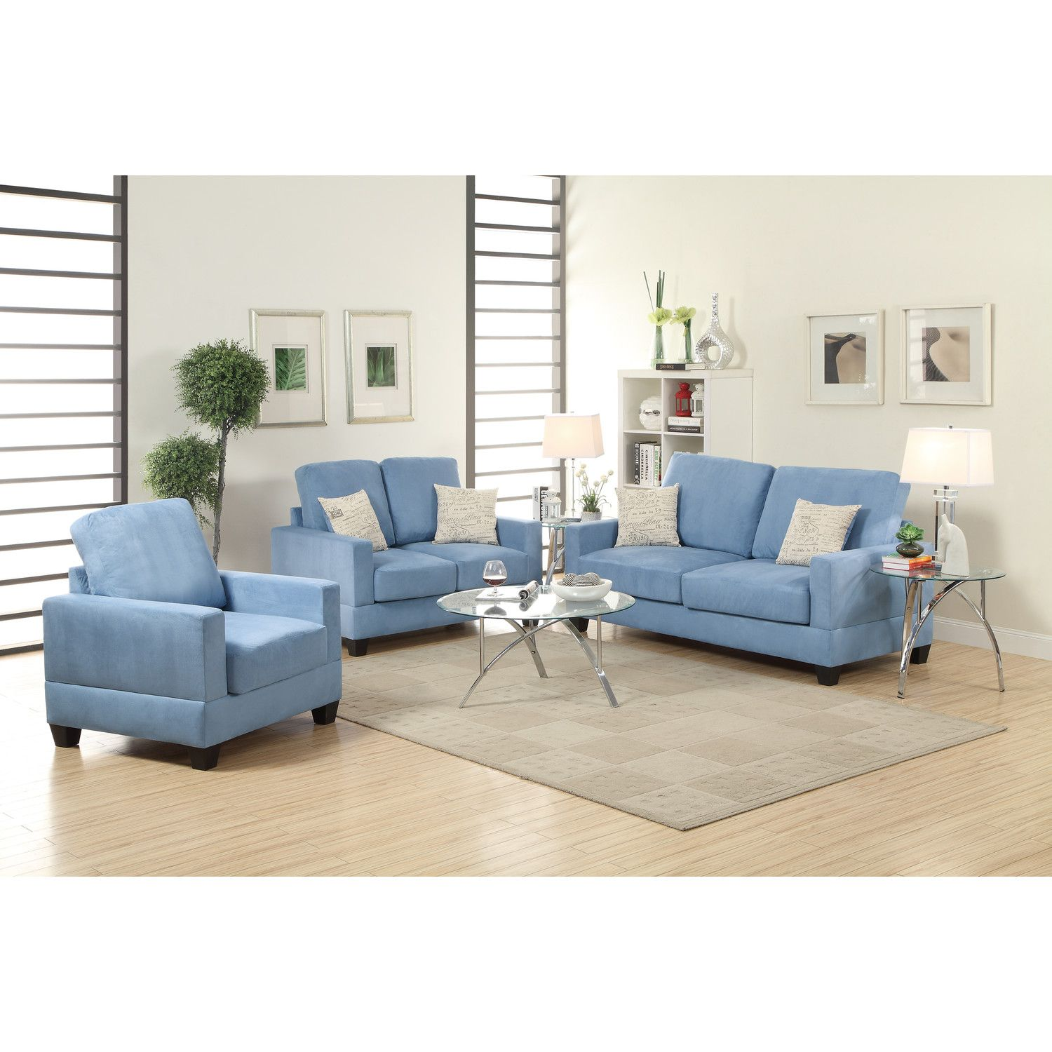 small for sofa bed loveseat sleeper fabric spaces top apartment sectional queen