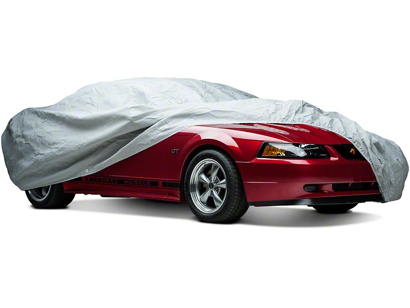 https://www.americanmuscle.com/covercraft-readyfit-mustang-cover-all ...