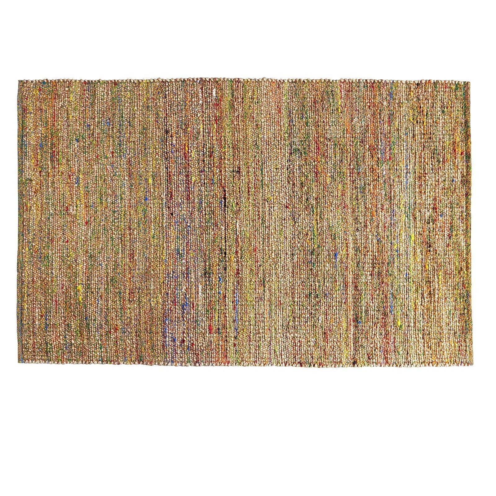 pier 1 living room rugs%0A Jute Tweedy  x  Rug