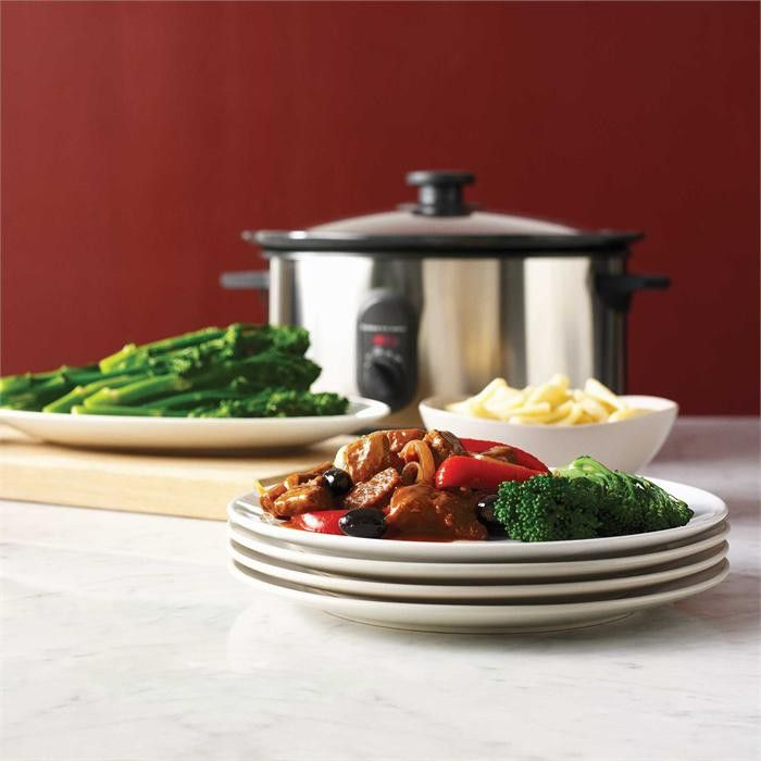 Italian beef stew   LambandBeef.com