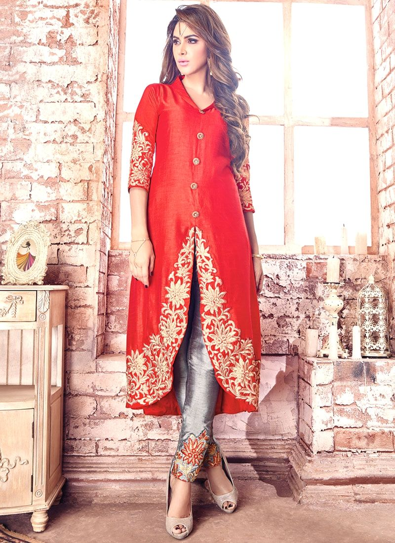 Get here the latest and exclusive collection of salwar kameez buy