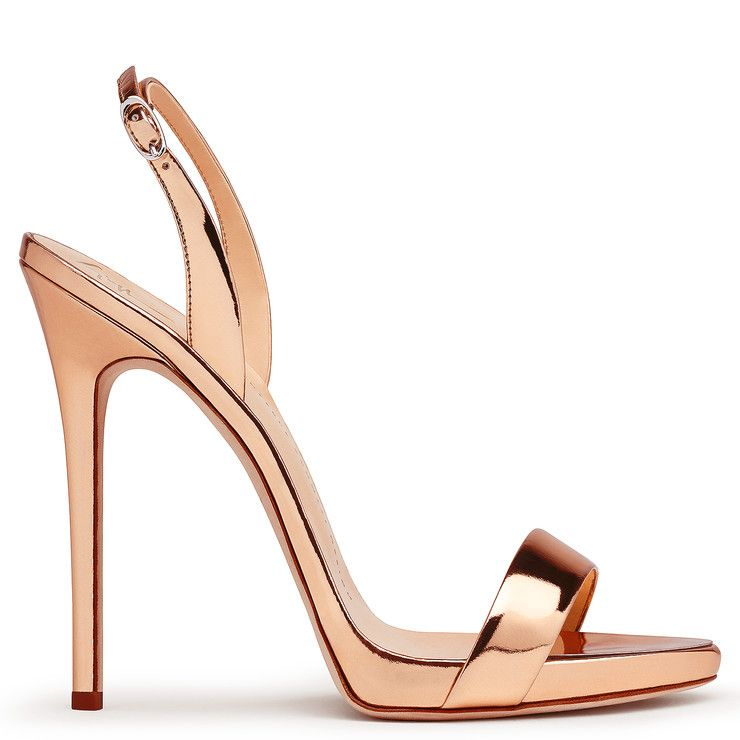 Cheap women sandals Buy Quality heel sandals directly from China high heel sandals Suppliers Concise High Heels Sandals Shoes Woman Back Strap Summer