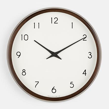Elegant Wall Clock Gold Wall Clock Wall Clock Clock