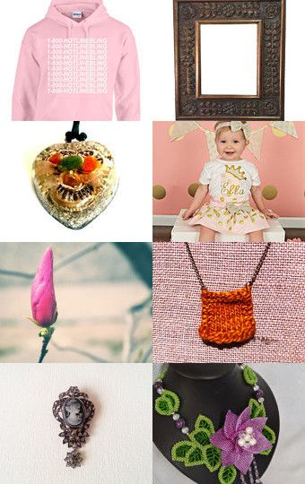 HOT line by Erika Galaz on Etsy--Pinned with TreasuryPin.com