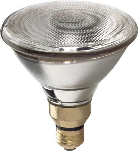 Ge 24865 Ge Incandescent Indoor Floodlight Bulb 100 Watts 130 Volt Pack Of 6 By Ge Lighting 36 98 From The Manufa Ge Lighting Light Bulb Spotlight Bulbs