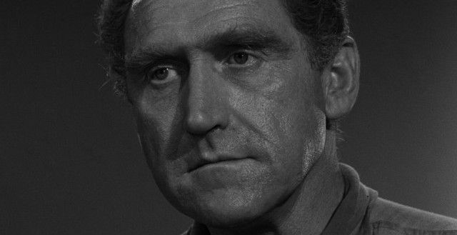 james whitmorejames whitmore imdb, james whitmore net worth, james whitmore biography, james whitmore, james whitmore jr, james whitmore wiki, james whitmore shawshank redemption, james whitmore filmography, james whitmore jr net worth, james whitmore jr imdb, james whitmore twilight zone, james whitmore planet of the apes, james whitmore will rogers, james whitmore military service, james whitmore death