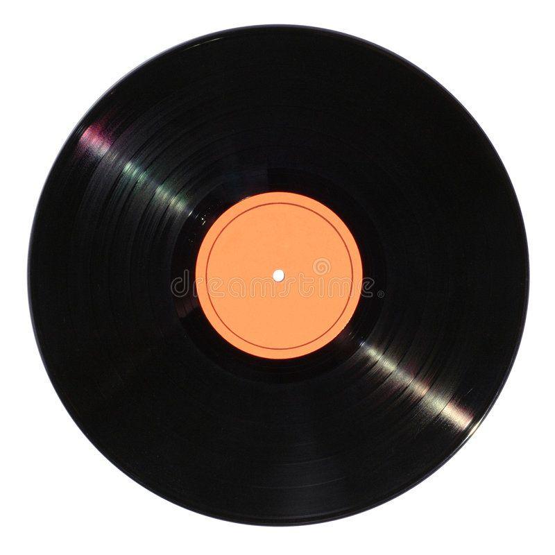 Vinyl Disc Shiny And Old Vinyl Disc Affiliate Disc Vinyl Vinyl Shiny Ad Vinyl Cute Room Decor Vintage Grunge