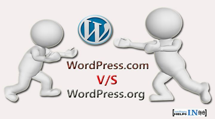 Pin by Mangal Gupta on Helps In Hindi Blogging Ki Duniya