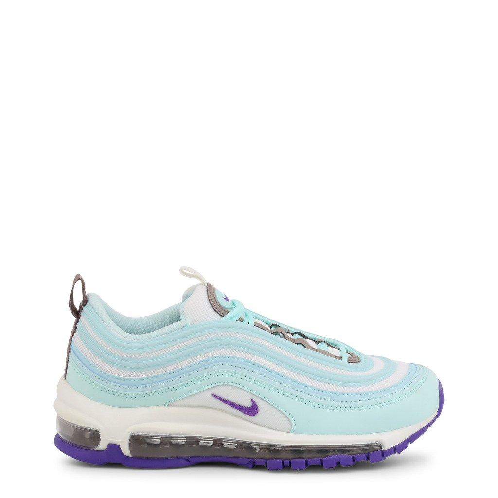 Handabdrückein Air aus Women's Max Nike 97Tiere 2019 wOn0Pk