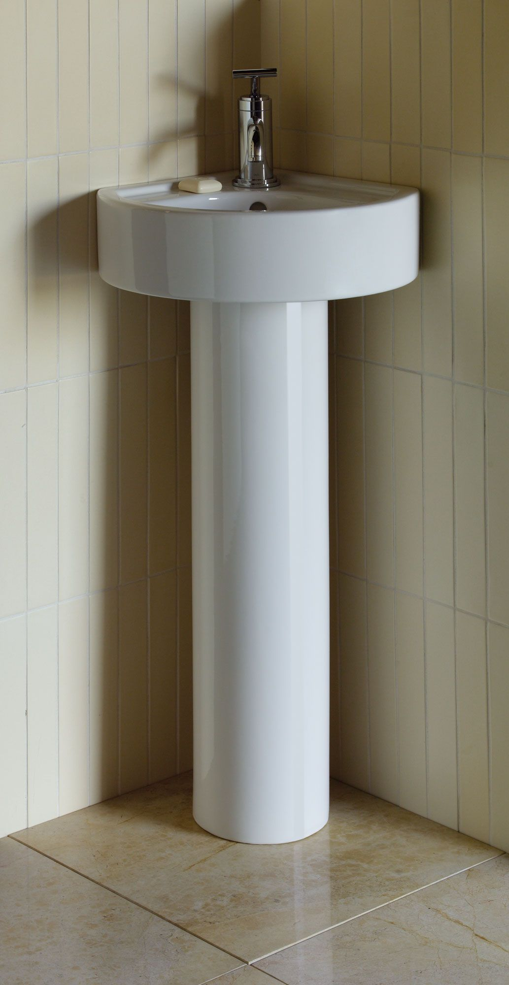 Modern Bathroom Light Fixtures Canada