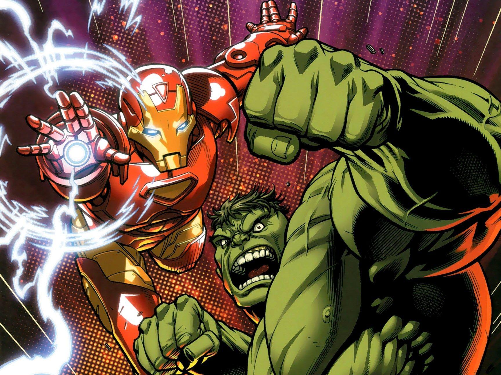 for Desktop the avengers wallpaper 550 kB Poppy Thomas