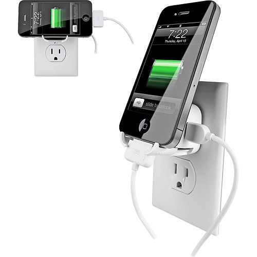 Convenience: Philips Socket Dockit   Wall charger, Phone