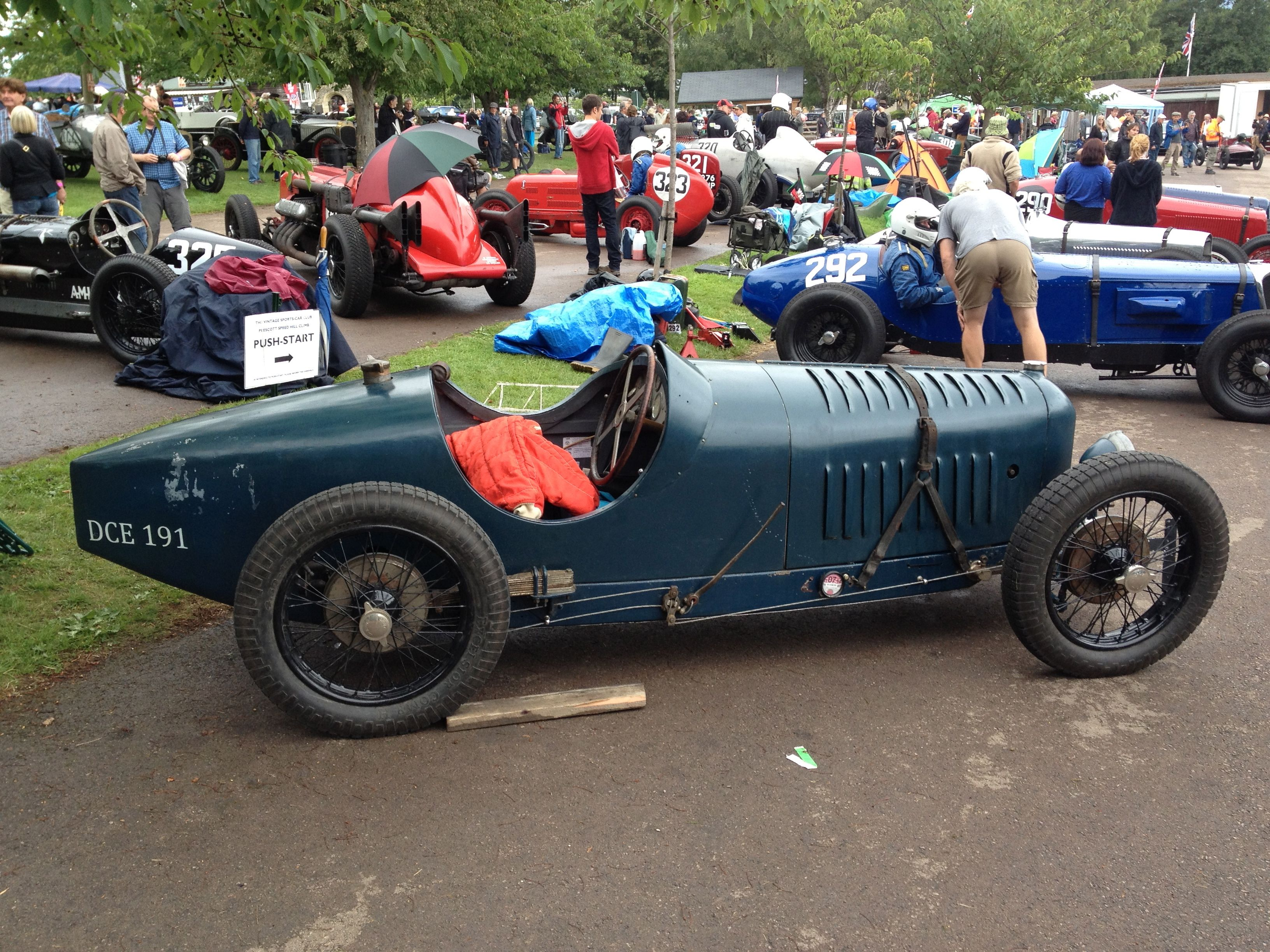 Amilcar. | Cars | Pinterest | Cars, Car restoration and Sports cars