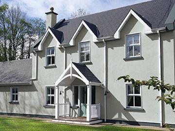 way merlin dulux weathershield maysonary paint house paint. Black Bedroom Furniture Sets. Home Design Ideas