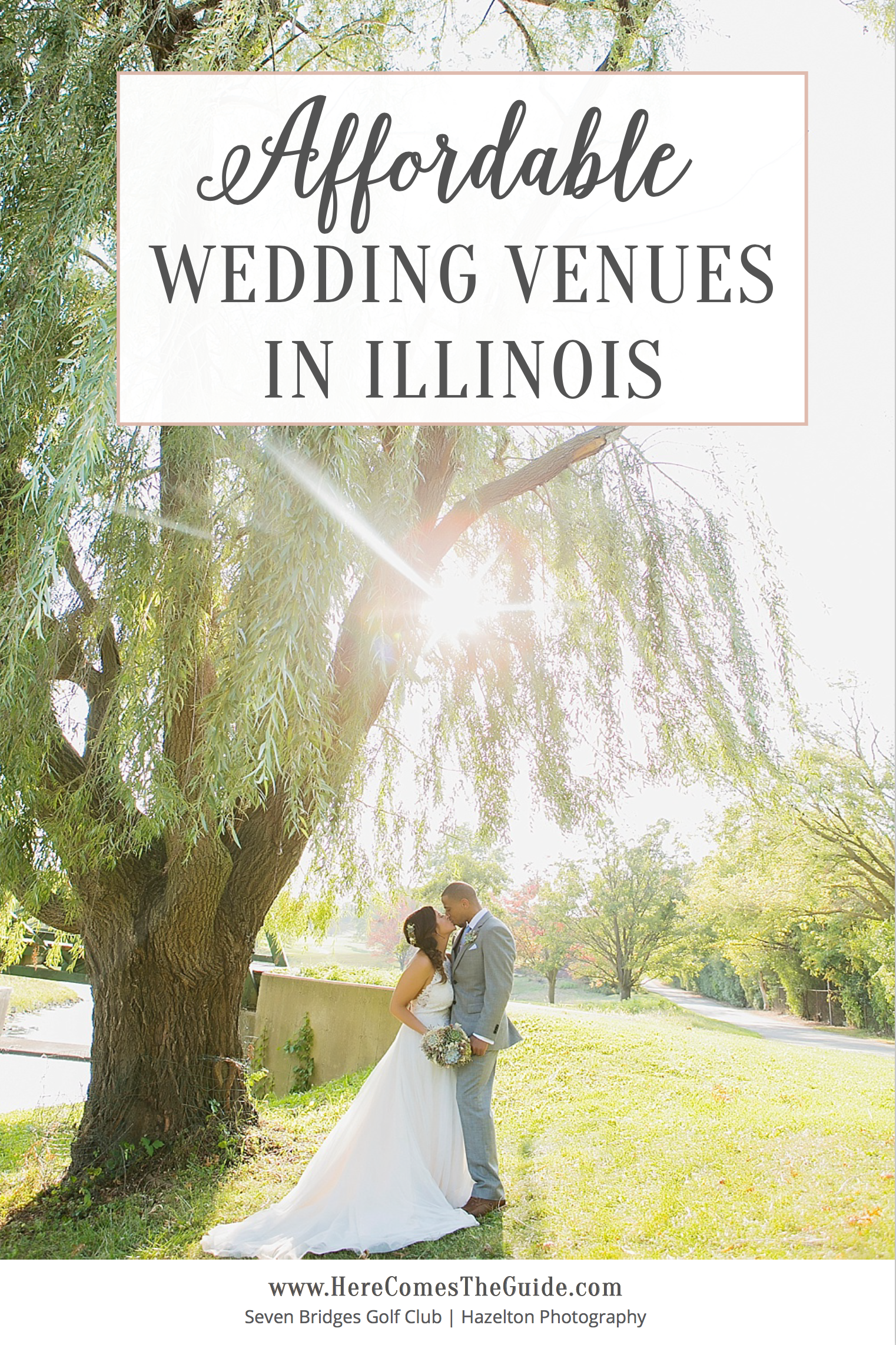 Illinois Wedding Venues On A Budget Affordable Chicago Wedding Reception Venues Illinois Wedding Venues Chicago Wedding Venues Fall Wedding Venues