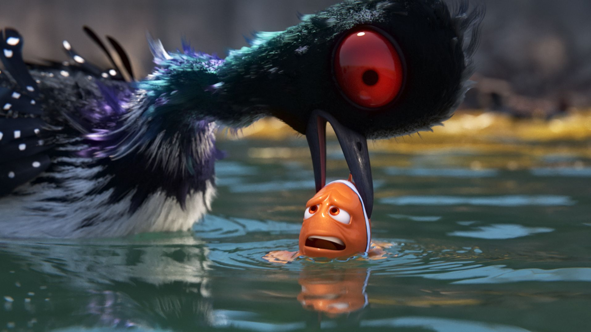 becky-from-finding-dory-with-marlin