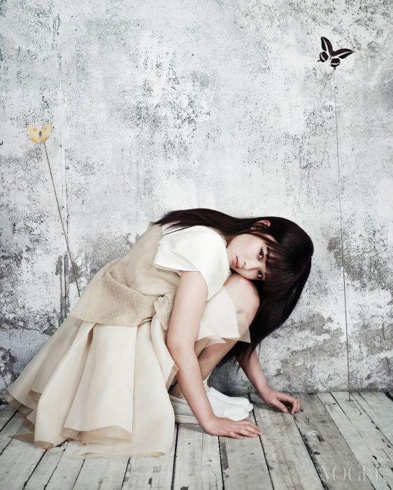 kim Geewon/ Descendants of the Sun/ 김지원/ 태양의 후예   레이디 가가, 상, 퀸