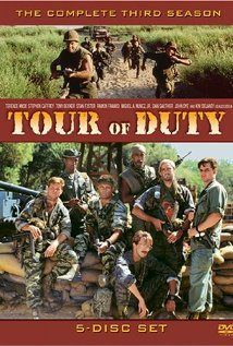Best Vietnam War Movies Tv Series Tours Television Show