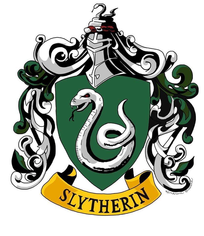 Slytherin Crest Cosplay De Harry Potter Harry Potter Diy Aniversario Harry Potter