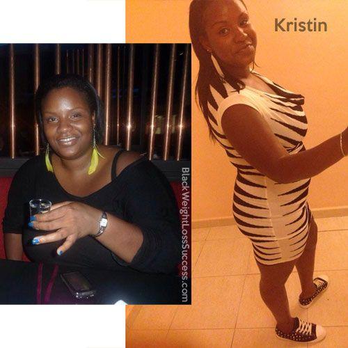 Lose weight meal plan uk photo 9