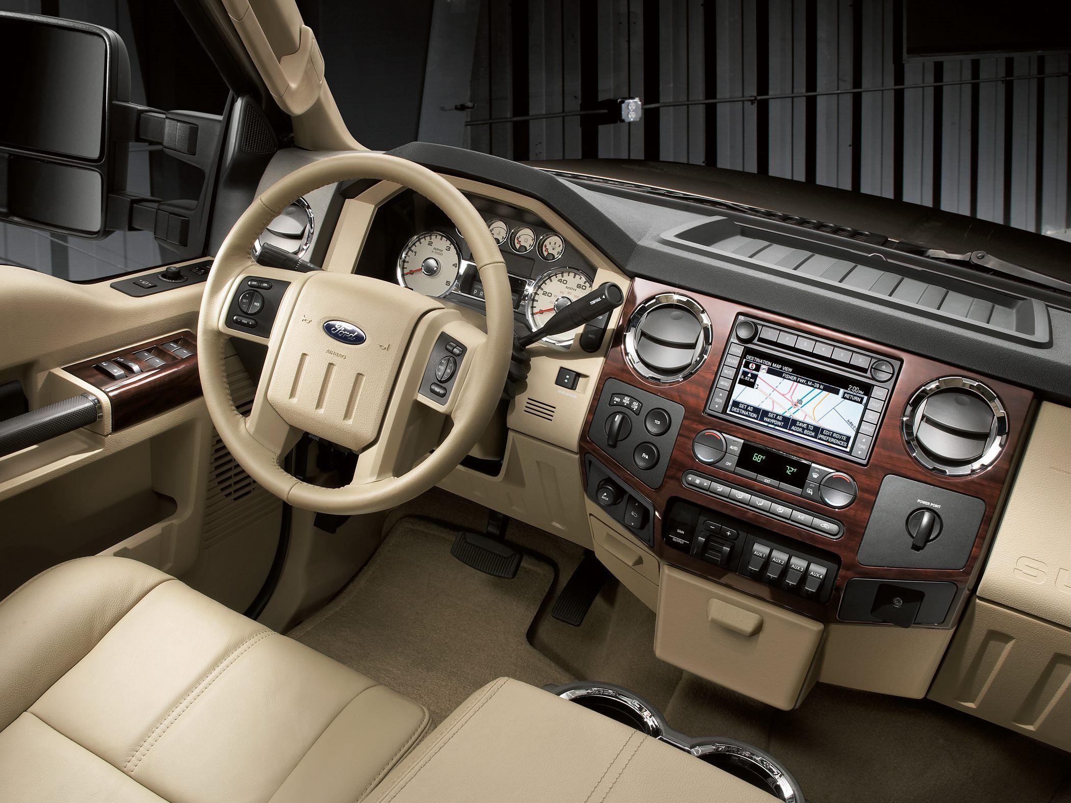Ford Mustang GT HD Desktop Wallpapers