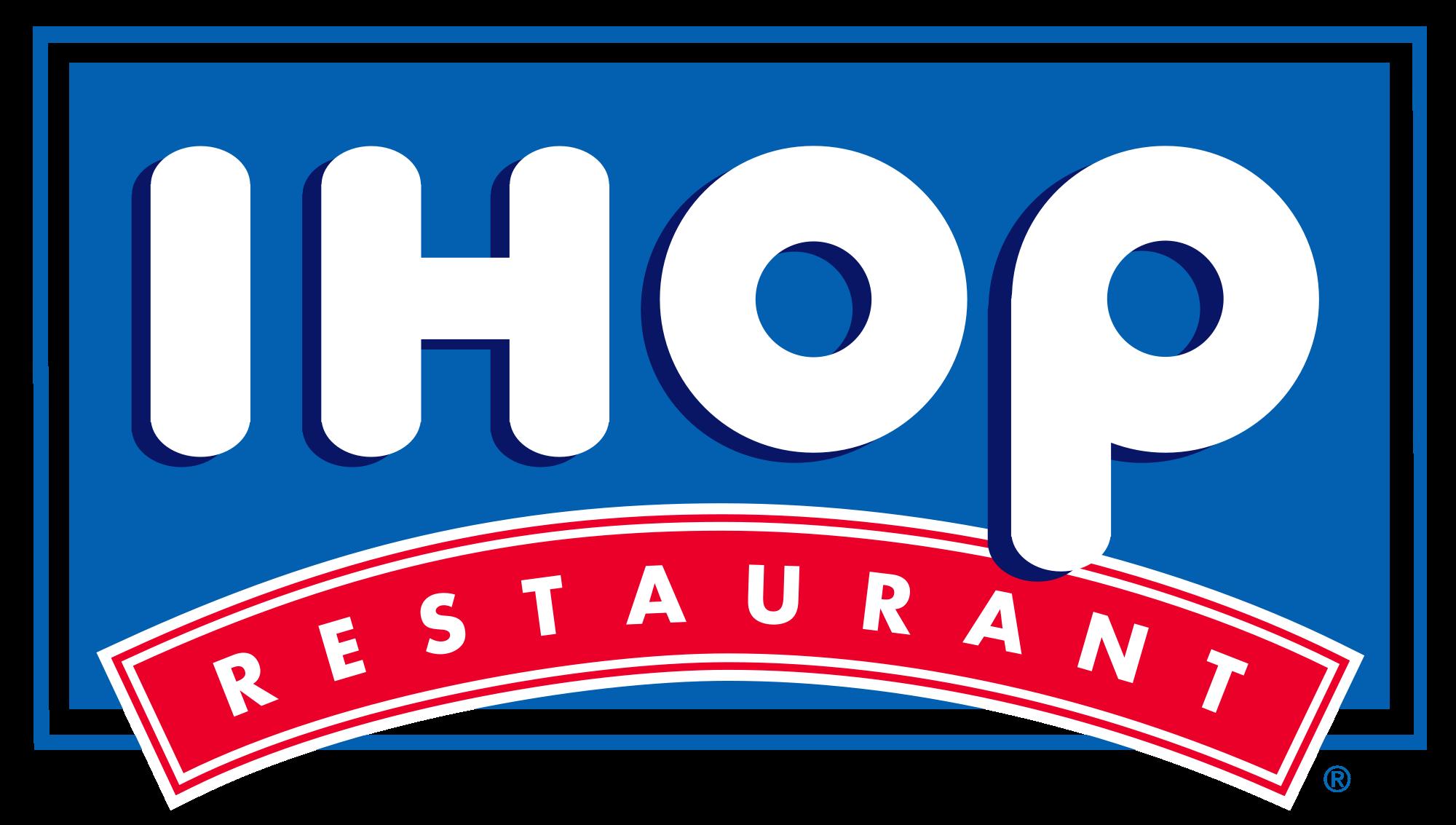 Free Pancakes At IHOP on 2/25! Ihop restaurants
