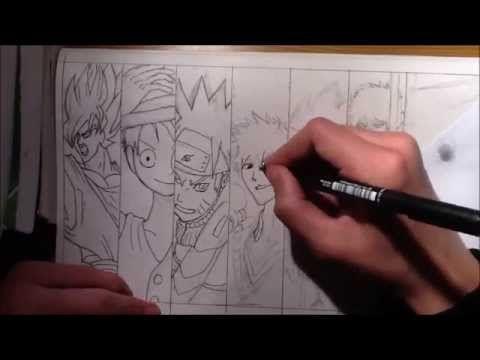 Pin By Majd Alnaqbi On كيبوب انمي Cool Anime Guys Dark Anime Anime Guys