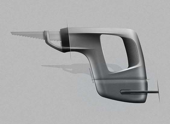 Misc Product Design Work Design Gadgets Power Tools Design Industrial Design